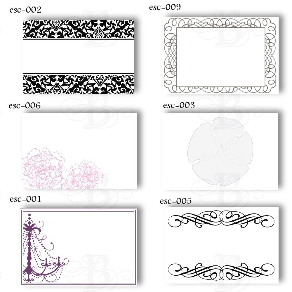 21 Elegant & Fun Printable Place Cards - Kitty Baby Love Throughout Christmas Table Place Cards Template