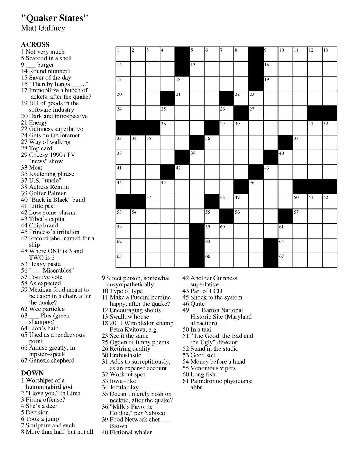 6 Mind Blowing Summer Crossword Puzzles Kitty Baby Love